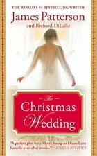 The Christmas Wedding by James Patterson: New