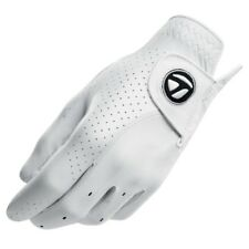 TaylorMade Tour Preferred AAA Cabretta TM Soft Tech Ladies Reg Rh-m Golf Glove