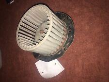 FIX _ ITTT   + 1994 F150  Heater Motor