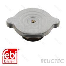 Sealing Cap, coolant tank MB:W124,S124,W201,W463,W210,W202,W638,C126,C124