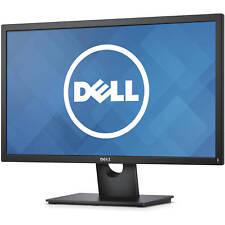 "Dell E2216HVM 21.5"" LED-Backlit LCD  Monitor (Full HD 1920x1080, 5ms, VGA Input)"