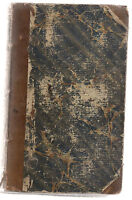 History topography and directory of Westmorland Mannex 1851