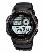 Casio AE1000W-1A Wristwatch