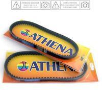 CINGHIA DI TRASMISSIONE ATHENA HONDA 250 CN Helix/Spazio 1988-2004