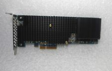WD - HGST - STEC 1TB MLC PCIe Solid State Accelerator S1122X1000M4