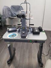 Lumenis Selecta Duet  SLT-YAG Laser