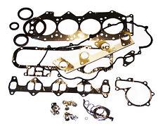 Ford Ranger/Mazda B2500 2.5TD 12V Engine FULL Gasket Set (1999>ON)   NEW