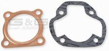 Joint De Kit De réparation pour 43mm Cylindre Yamaha DT 50 DT50MX