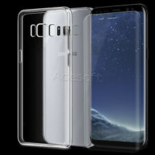 Heavy-Duty Screen Protector Case for Unlocked Samsung Galaxy S8+ Sm-G955U Phones