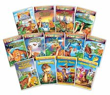 Land Before Time: The Complete Collection *Brand New Sealed*