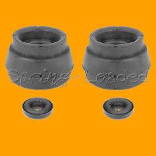 Optimal StrutTop Mounts+Bearings for VW BORA(1J2)2.3 V5 4motion Sal 12/98-05/05