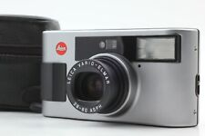 【EXC++++ in Case】 Leica C3 Compact 35mm Camera VARIO ELMAR 28-80 from JAPAN