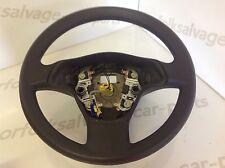 Seat ibiza steering wheel 02-06