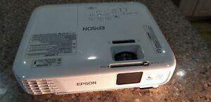 EPSON HOME CLEMA 1040