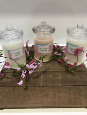 Soy Wax Candles 150ml