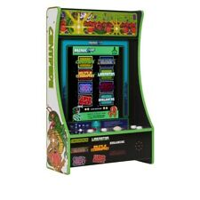 New ListingArcade1Up Centipede 8-in-1 Partycade Portable Home Arcade Gaming Machine 8 Games