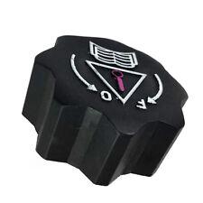 Engine Radiator Water Tank Cap For PEUGEOT 106 107 206 207 307 308 406 407 807