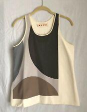 b1eacf6126ac3 Marni Geometric Dresses for Women for sale