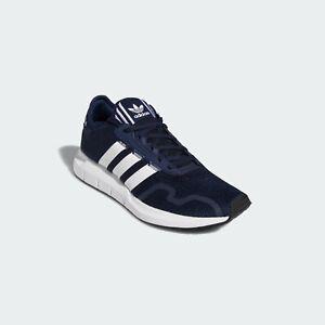 47746242-LA adidas Originals »SWIFT RUN X« Sneaker Gr. EUR 46 NEU