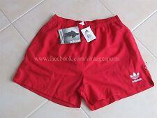 Sportswear/Beach Polyester 1990s Vintage Shorts for Men
