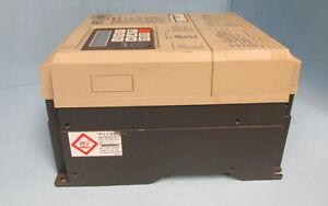 HITACHI HFC-VWG TRANSISTOR INVERTER 220/230V 50/60 Hz