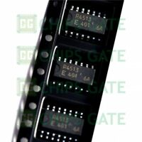 1PCS EPSON RTC4513 SOP-14 Real time clock IC