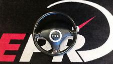 Audi TT Mk1 8n Sport Steering Wheel With Airbag