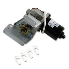 LiftMaster Garage Door Opener Motor Kit, Part #  041A6095