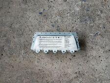 BMW 5er F10 F11 LCI Airbagmodul Beifahrerseite rechts 9230398