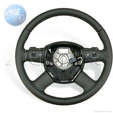 OEM Audi A3 8P0 Q5 8R0 Steering Wheel Tiptronic DSG Gear Shifters 8P0419091CEWUN