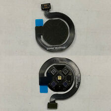 Heart Rate Cable Repair Part for Samsung Galaxy Watch Active SM-R500 Smart Watch