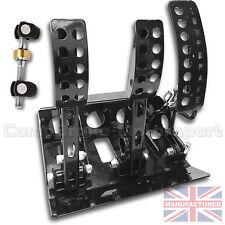Citroen xsara Cable Remote Bloque de pedales + Balance Bar cmb6076-cab