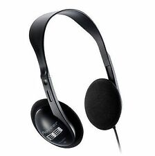 Pioneer Se-a611tv Headphones Dynamic Open Air for TV CONNECTIVITY 5m Volume