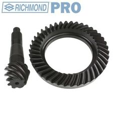 Differential Ring and Pinion-Base Rear Advance 79-0033-1