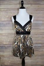 Para Byer A Camisas Ebay Mujer Formales C4RBwxnq5A