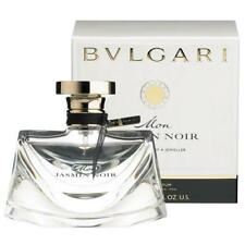 Bvlgari Mon Jasmin Noir The Essence of A Jeweller EDT 75ml