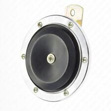 NEU Hupe 10cm  für YAMAHA XJ550 4V8 + XJ600 51J 3KN 3KM + ... / NEW signal horn