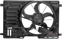 Engine Cooling Fan Assembly Dorman 621-545