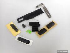 Ersatzteil: Lenovo 04W6873 Base Misc Kit für Thinkpad T430, G40-70 Notebook, NEU