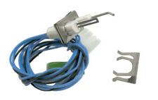"""Honeywell Q3400A1024 Igniter Flame Rod Assembly with 30"""" Leads"""