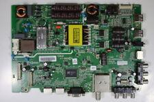 "LG 32"" 32LB520B-UA CUSFLH 5800-A6M62N-0P00 Main Video Board Motherboard Unit"
