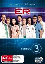 E R : Season 3