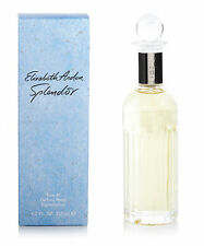 Elizabeth Arden Splendor EDP for Women 125 ml | Genuine Perfume for Women