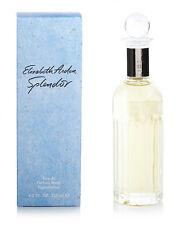 Elizabeth Arden Splendor EDP for Women 125 ml   Genuine Perfume for Women