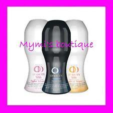 Déodorant bille ANTI-TRANSPIRANT homme / femme Avon On Duty - protection 24h et+