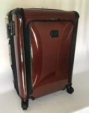 Tumi Tegra Lite Max Medium Trip Expandable Packing Case  28724CRS $895