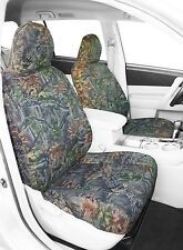 Seat Cover Custom Tailored Seat Covers JP203-93KK fits 13-16 Jeep Wrangler