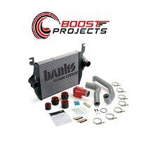 Banks Power Techni-Cooler Intercooler System 25975