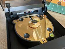 Thorens TCD 2000 CD Player
