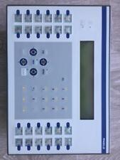 Schneider Telemecanique XBT E015010